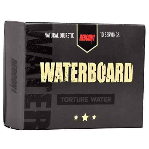 Redcon1 Waterboard, 10 Servings