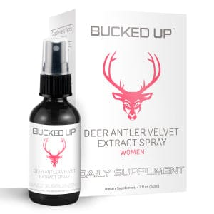 Blackstone Labs PCT V 60 Capsules - Hawk Supplements