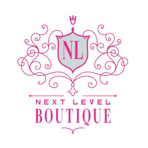 Next Level Boutique