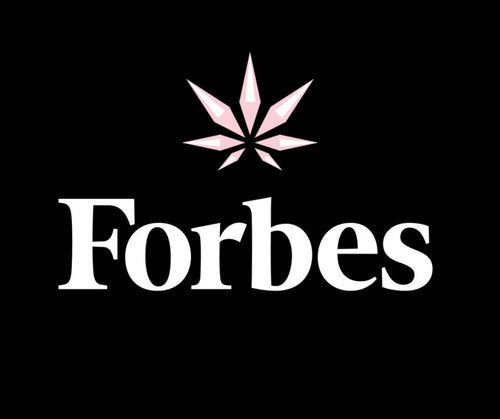 Forbes: The 10 Most Expensive Valentines Gifts For The Cannabis Lover