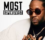 "Click to Watch GENIFER M Featured on ""Most Expensivest"" 2 Chainz on VICE TV"