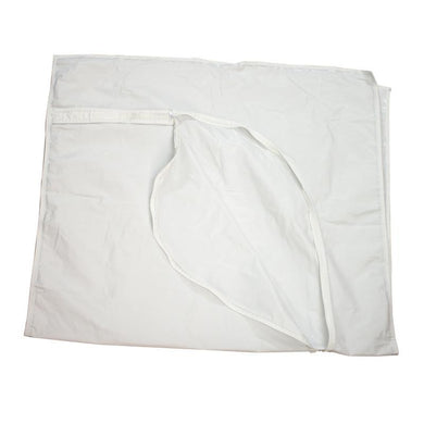 Post Mortem Bag Kit (10 bags)