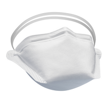 One (1) Free N95 Respirator for Sameday Health Customers