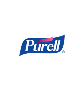 Purell Hand Sanitizing Gel 16oz (12 bottles)