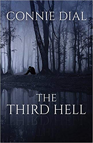 The Third Hell