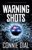 Warning Shots