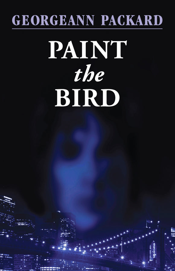 Paint the Bird