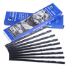 12 pcs/a box maries artist high quality sketch