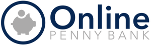 Online Penny Bank