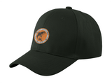 "Tennessee ""Brownie"" - Cotton Cap"