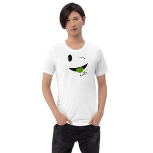 Happy Plant Eatr T-Shirt