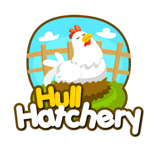 Hull Hatchery