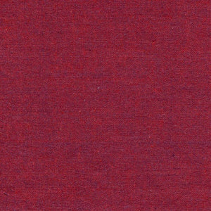 PEPPERED COTTONS Garnet 26