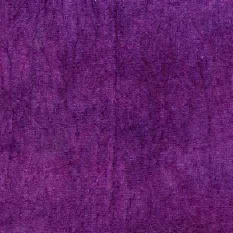 PALETTE concord grape