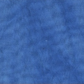 PALETTE cornflower blue