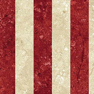 STARS AND STRIPES VII 39100-25