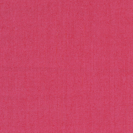 PEPPERED COTTONS Cinnamon Pink 65