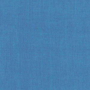 PEPPERED COTTONS Parrish Blue 67