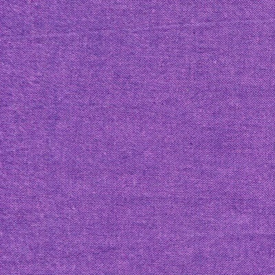 PEPPERED COTTONS Plum 43