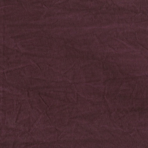 AGED MUSLIN faded purple