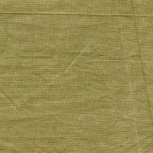 AGED MUSLIN olive