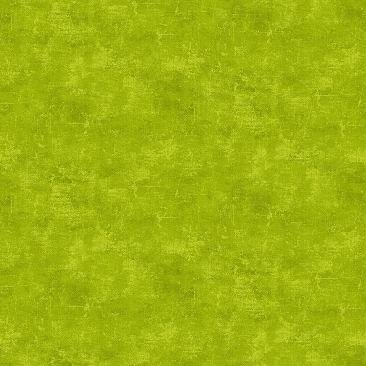 CANVAS Chartreuse 72