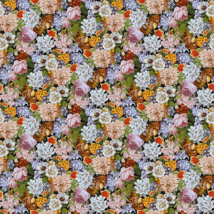 COVENT GARDEN Packed Floral Small DP23850-99