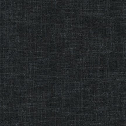 QUILTER'S LINEN Charcoal 184