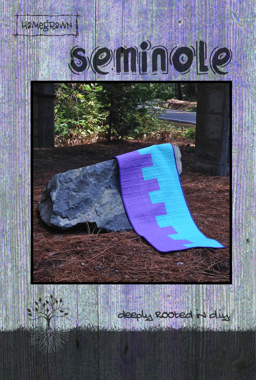 DIGITAL - SEMINOLE