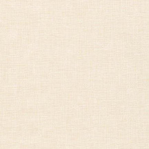 QUILTER'S LINEN Wheat 158
