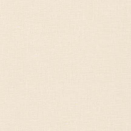 QUILTER'S LINEN Ivory 15