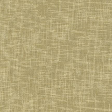 QUILTER'S LINEN Taupe 160