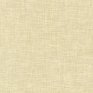 QUILTER'S LINEN Straw 161