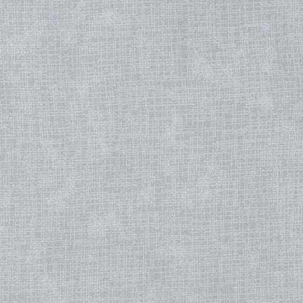 QUILTER'S LINEN Silver 186