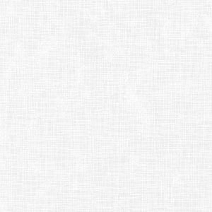 QUILTER'S LINEN White 1