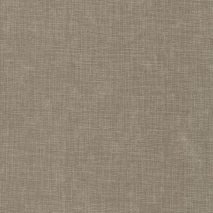 QUILTER'S LINEN Limestone 340