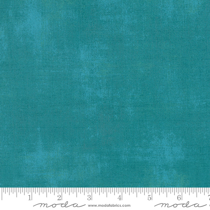 CLAUDETTE 2 yd Background Ocean Grunge