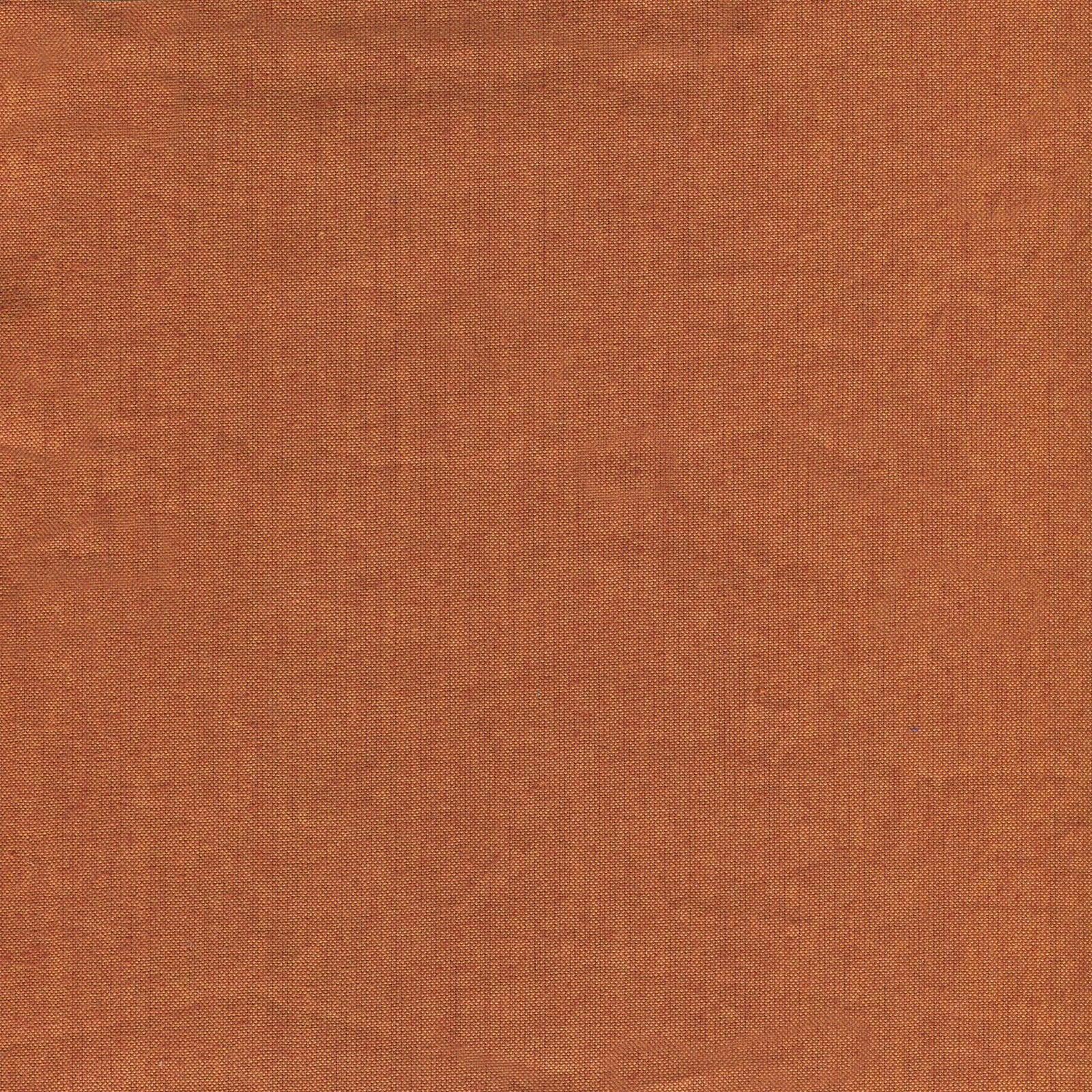 PEPPERED COTTONS Rust 96