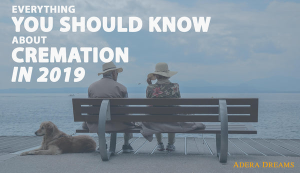 everything-you-should-know-about-cremation-in-2019