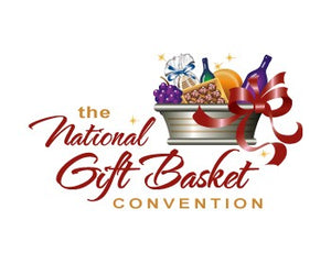 National Gift Basket Convention - Phoenix, AZ | August 10-12, 2018