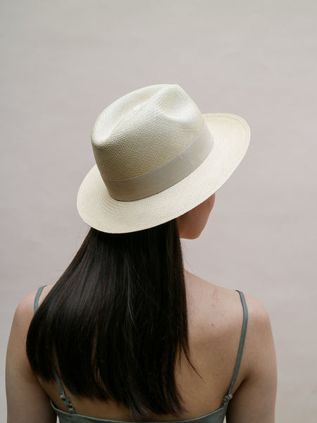 Hats - Taupe Classic