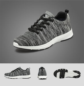 """The Runner"" Sneakers - allgasnobrakez.com"