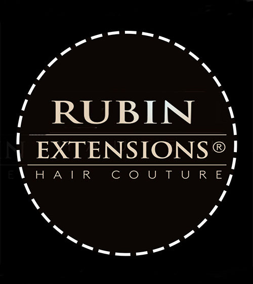 Why Rubin Extensions?