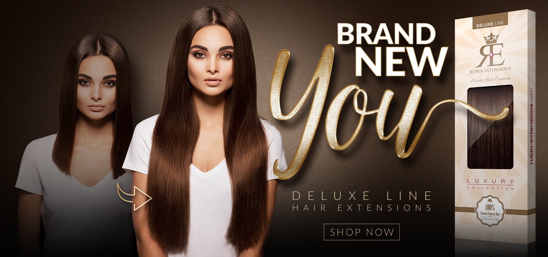 Hair Extensions Online Shop Tape In Extensions Australia Rubin