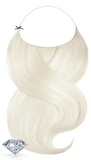 PURE DIAMONDS LINE Pearl Blond