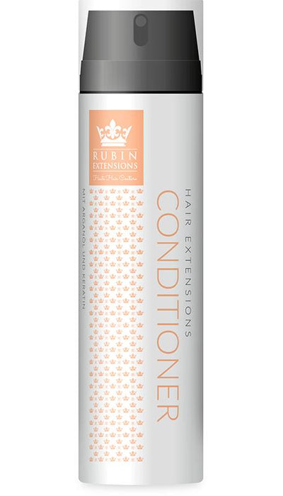 Premium Extensions Hair Conditioner - Rubin Extensions Australia