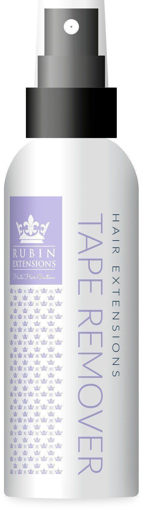 Rubin Extensions Hair Extensions Tape Remover