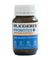 Blackmores Probiotics Plus Immune Support