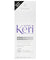 Alpha Keri Body Slimfit Stretch Mark Reductor and Slimming Serum