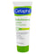Cetaphil Daily Advance Lotion Ultra Hydrating Lotion 226g